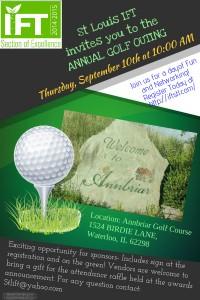 2015-GolfOuting-Poster
